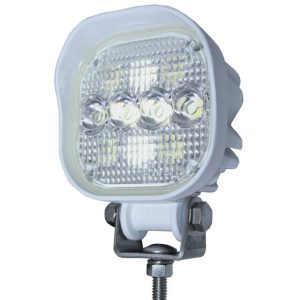 Flood Lights & Search Lights