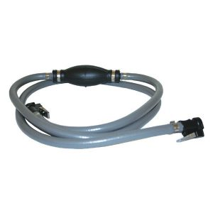 Boat fuel line suits mercury 99 on wards RWB4699