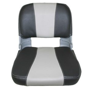Boat Seats & Accessories
