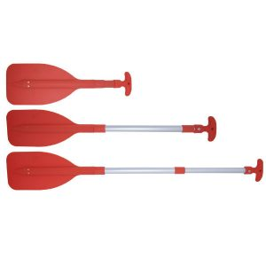 Paddles, Oars & Accessories