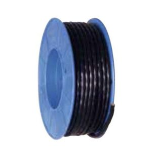 Trailer wire available in 5 or 7 core electrical cable. Suit boat trailers, caravans and trailers