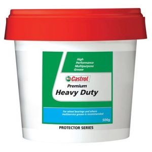 castrol boating grease BLA 260046