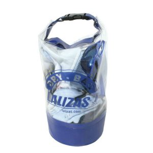 atlantic dry bag RWB8835