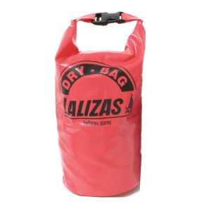 Safety Bags & Storage Bags