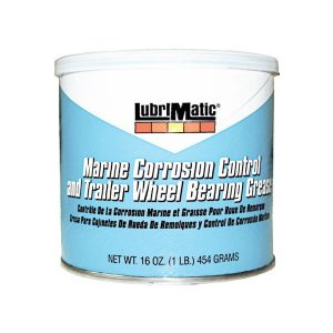 ubrimatic marine and trailer grease RWB1635