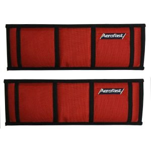 aerofast heavy duty protection pads BLA215141