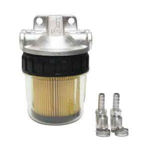 easterner water separating fuel filter BLA 200600